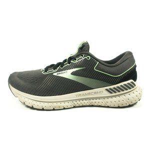 Brooks Transcend 7 Running Shoes